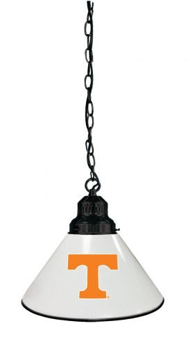 Tennessee Volunteers Pendant Light