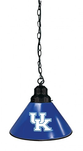 Kentucky Wildcats Pendant Light