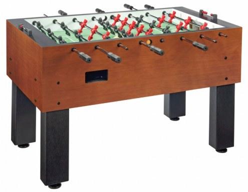 Holland Bar Stool Foosball Table