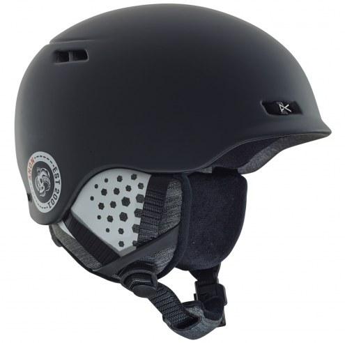 Anon Rodan Men's Ski Helmet
