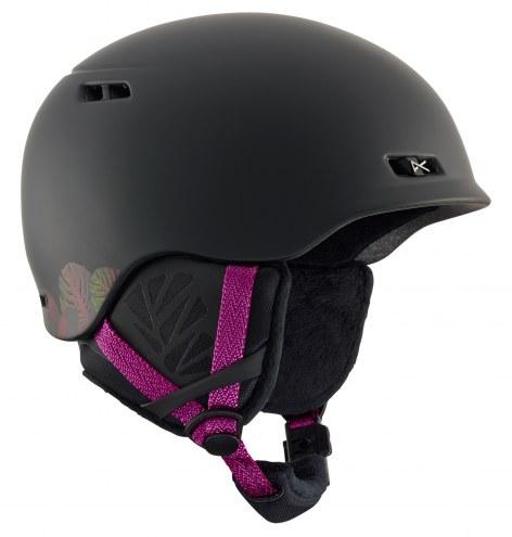 Anon Griffon Women's Ski Helmet