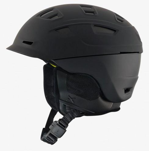Anon Prime MIPS Men's Ski Helmet