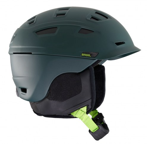 Anon Prime MIPS Men's Helmet