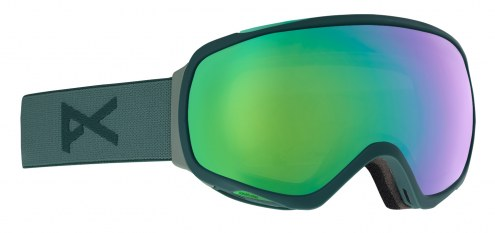 Anon Tempest Women's Ski Goggles