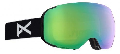 Anon M2 Men's Ski Goggles