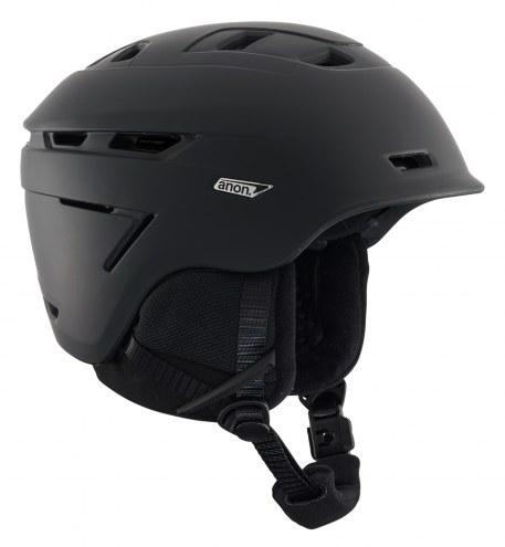 Anon Echo Men's Ski Helmet