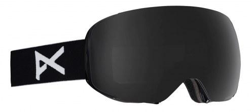 Anon M2 Polarized Men's Ski Goggles