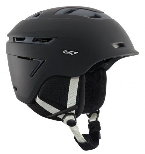 Anon Omega MIPS Women's Ski Helmet