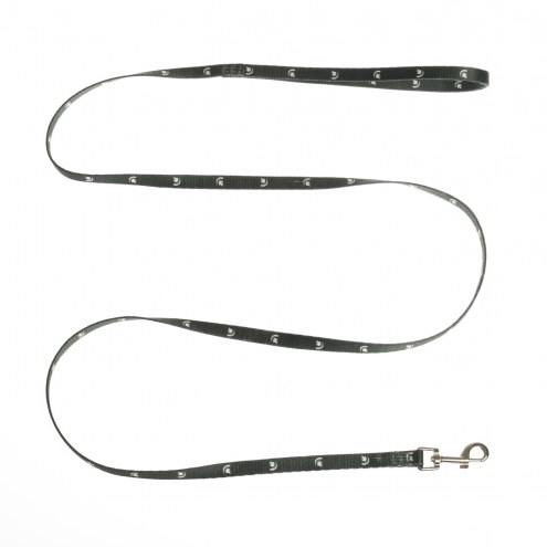 Michigan State Spartans Team Dog Leash