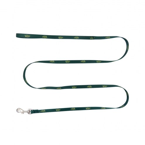 North Dakota State Bison Team Dog Leash