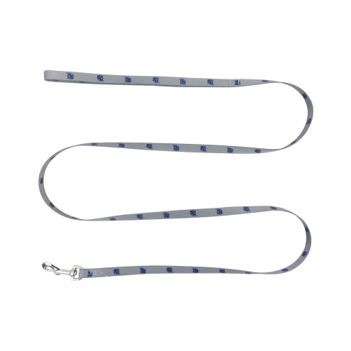 Memphis Tigers Team Dog Leash