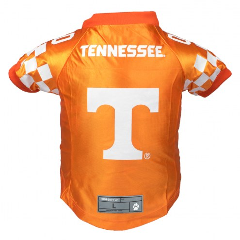 Tennessee Volunteers Premium Dog Jersey