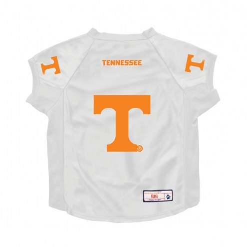 Tennessee Volunteers Stretch Dog Jersey