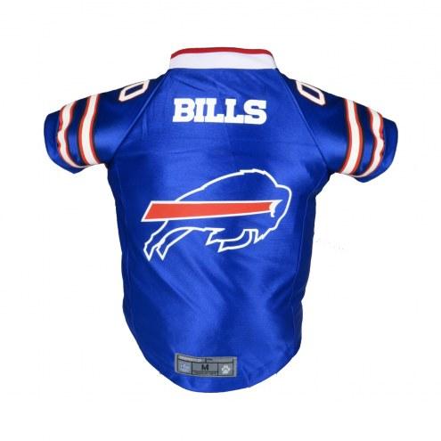 Buffalo Bills Premium Dog Jersey