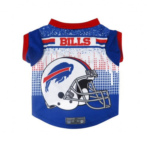 Buffalo Bills Dog Performance Tee