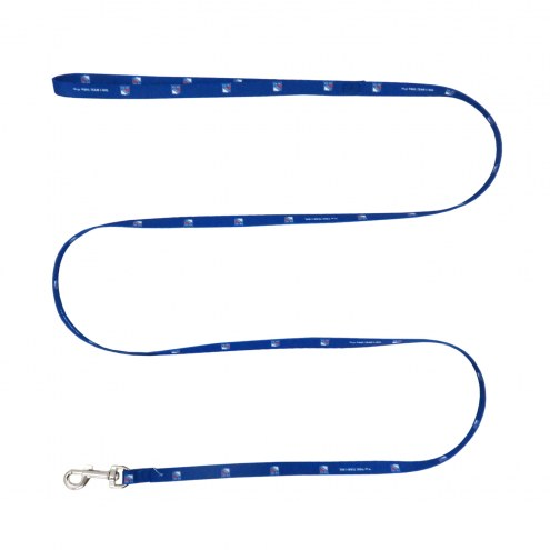 New York Rangers Team Dog Leash