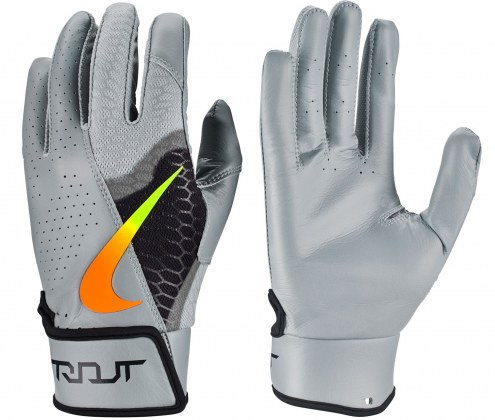Nike Trout Edge 2.0 Adult Batting Gloves