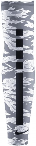 Nike Pro Graphic Elite Adult Sleeves 2.0