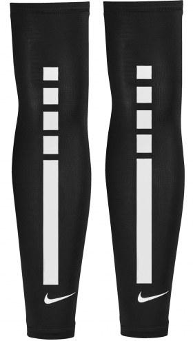 Nike Pro Elite Adult Sleeves 2.0