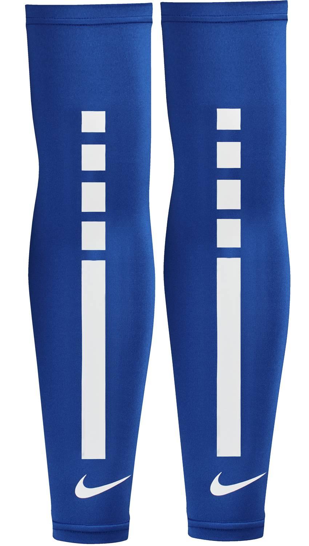 2a92879f1c7 Nike Pro Elite Adult Sleeves 2.0