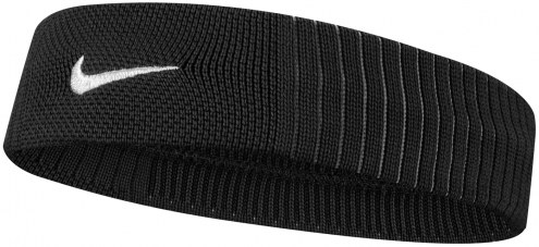 Nike Dri-Fit Reveal Headband