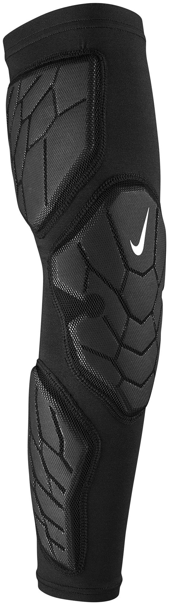 4f881807 Nike Pro Hyperstrong Padded Arm Sleeve 3.0