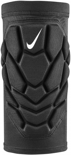 Nike Hyperstrong Core Universal Padded Sleeve - Missing Packaging
