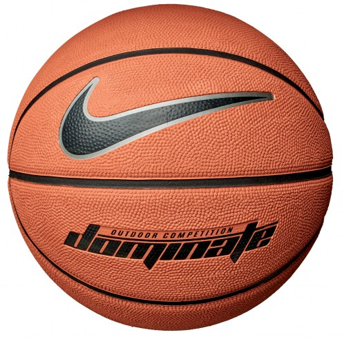 "Nike Dominate 28.5"" Basketball"