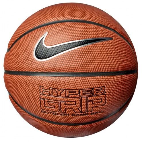 "Nike Hyper Grip 29.5"" Basketball"