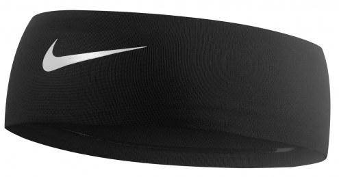 Nike Girls Fury Headband 2.0