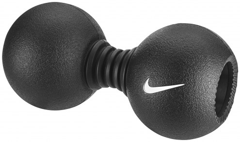 Nike Recovery Dual Roller