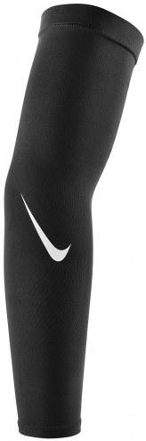 Nike Pro Dri-Fit Football Arm Sleeves 4.0 - Missing Tags