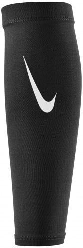 Nike Pro Dri-Fit Youth Football Arm Shiver 4.0