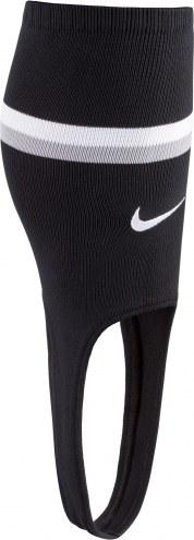 Nike Vapor Stirrup Socks