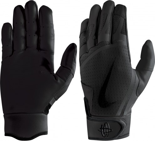 Nike Youth Huarache Edge Batting Gloves