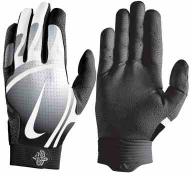 91a3d058d39  44.95. Free Shipping - See Details · Nike Huarache Pro Adult Baseball  Batting Gloves