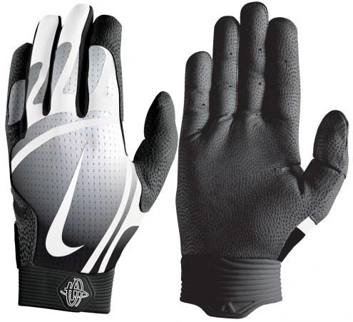 Nike Huarache Pro Adult Baseball Batting Gloves