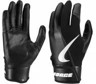 c3e6e3a7bc8f3 Baseball   Softball Batting Gloves - SportsUnlimited.com