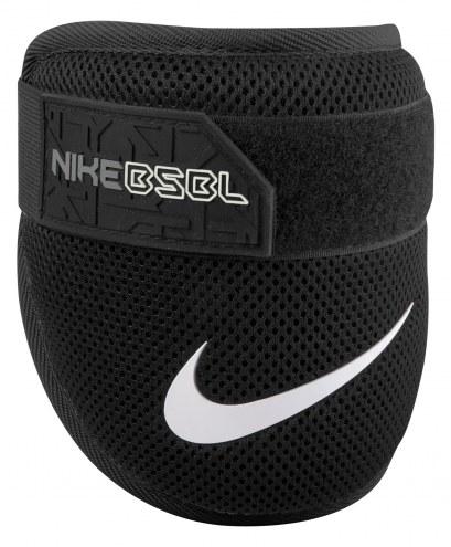 Nike BPG 40 Youth Baseball Batter's Elbow Guard 2.0