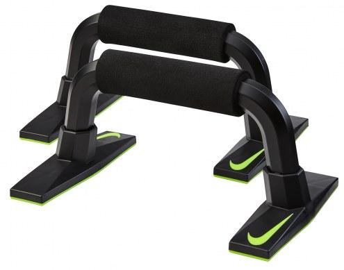 Nike Push Up Grips 3.0