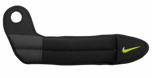 Nike Wrist Weights