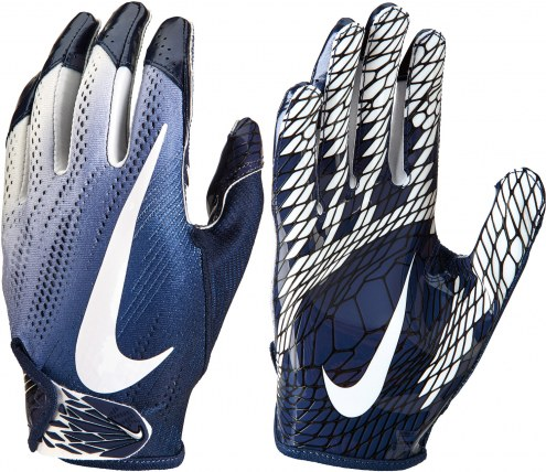 Nike Vapor Knit 2.0 Adult Football Gloves