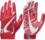 Adult Football Gloves Sportsunlimited Com