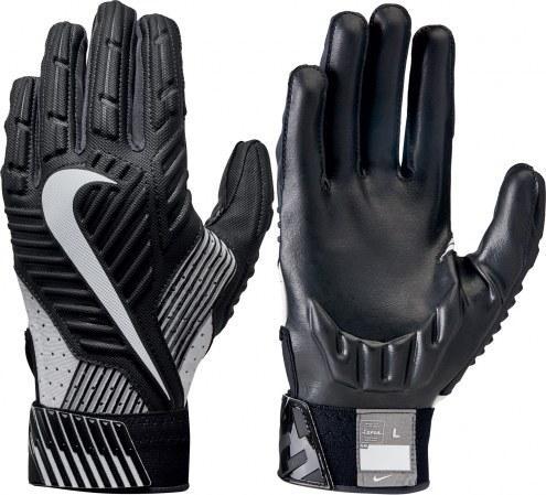 Nike D-Tack 5.0 Adult Football Gloves
