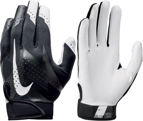 Nike Torque 2.0 Youth Football Gloves
