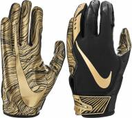 super popular cd28b 30439 ... Nike Vapor Jet 5.0 Adult Football Gloves ...