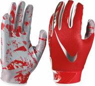 Discount Football Gloves  for sale