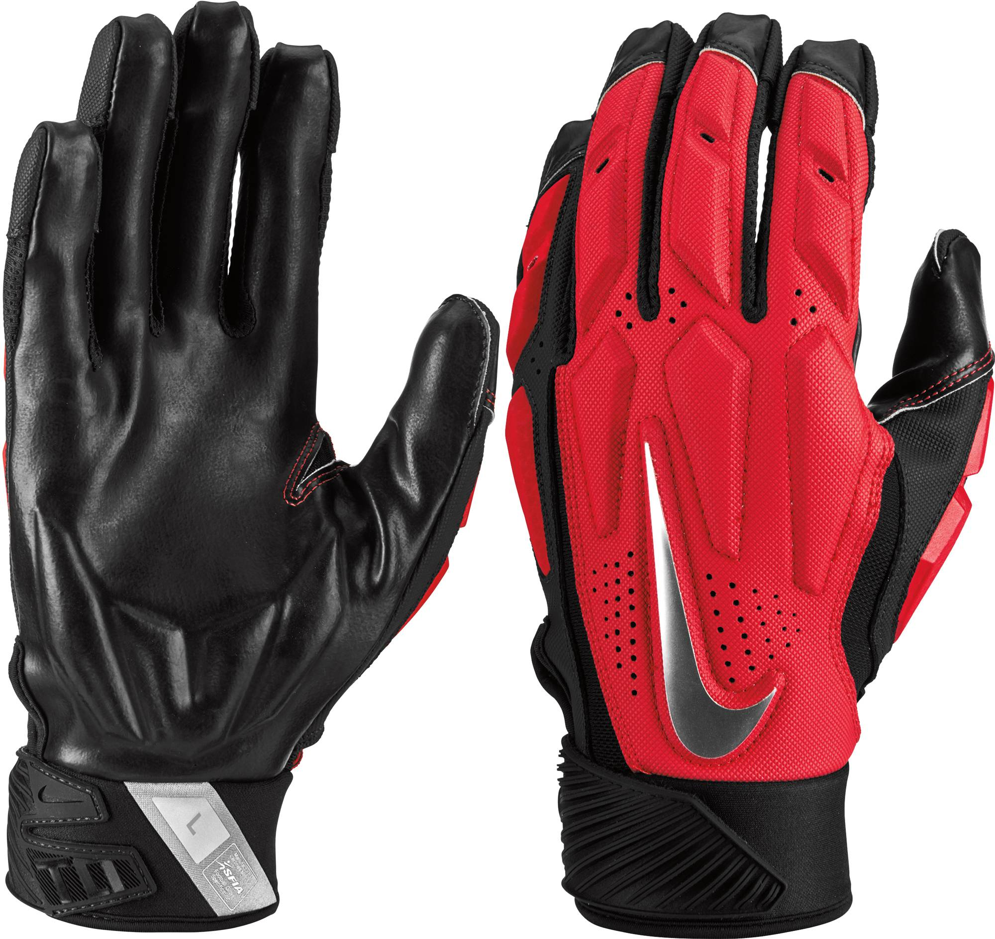 Nike D-Tack 6.0 Adult Football Lineman