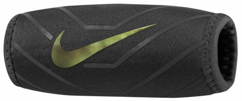 Nike Football Helmet 3.0 Chin Shield