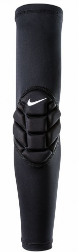Nike Amplified Padded Elbow Sleeve 2.0